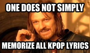 TROLOLOL!! KPOP!! by Awesmatasticaly-Cool