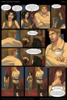 DAO: Fan Comic Page 111 by rooster82