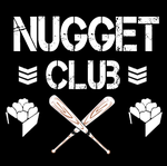 join the nugget club by nuggetzisawesome