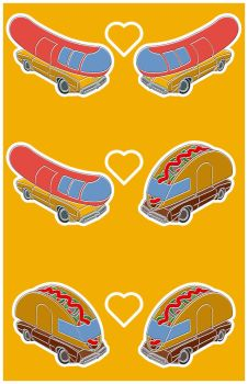 taco-or-weiner by pseudo-manitou