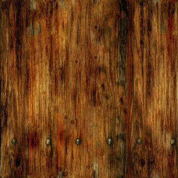 Wood texture by shadowh3
