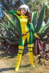 Rogue by Ryoko-demon