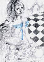 Alice in wonderland_3 by Edryn83