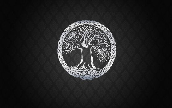 Tree of Life by Bleda by Bleda