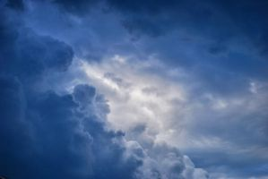 before storm by amka-stock