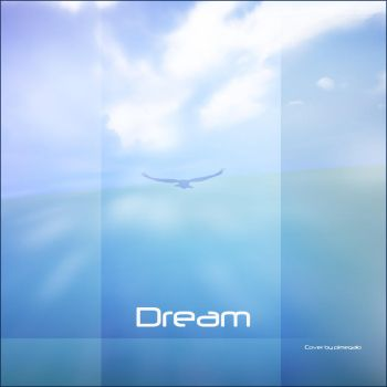 Dream SystemSounds by Pulicoti