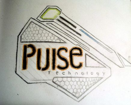 Pulse by SkyBreeze26