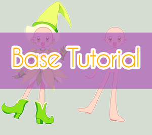 Base Tutorial by BEKbases