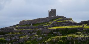 Inis Oirr 2012 by TimberClipse