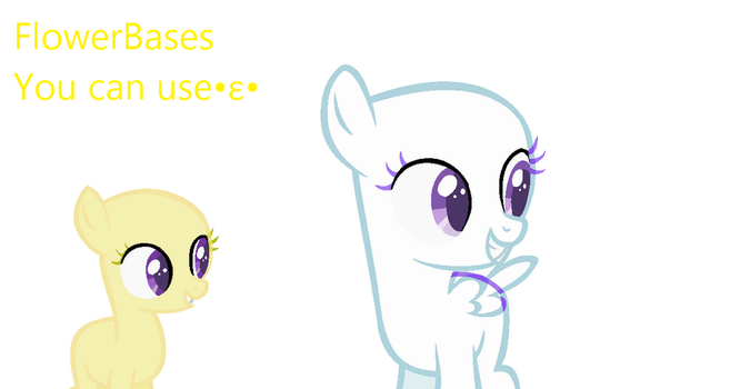mlp base bases foal party going too filly deviantart
