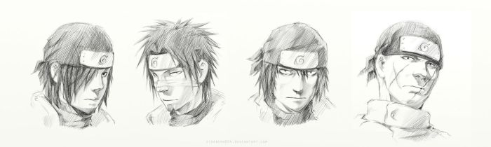 The Four by Sideburn004