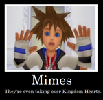 kingdom_hearts__mimes_by_twilightkeyblade928-d34jcsj.png