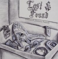 Lost and Found by Satanic-Rabbit