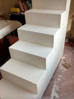 Prop-Stairs01 by animatronico