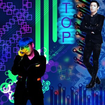Top Revamped by Yusireh