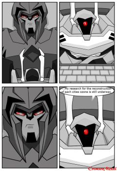 Disciplined pg59 by CrimsonMetal