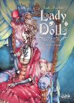 Lady Doll tome 2 by Lady-Valiant