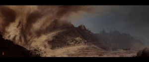 DESERT_STORM by donmalo