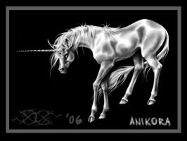 Anikora by Mutley-the-Cat