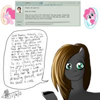 ASK MNS - #2 by MNS-Prime-21