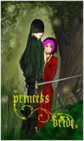 The Princess Bride by Louveless
