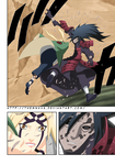 Naruto 577 Pag 10 by themnaxs