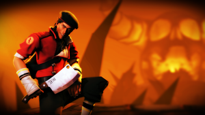 Scream Fortress 2013 by zimsd619