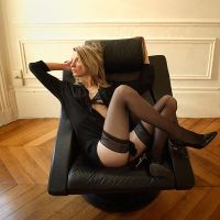 The armchair by fb101