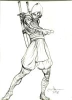 STORM SHADOW by OPTIMUSEDD