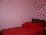 Upgrade My Room! :Contest Entry: by Missvirginia