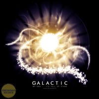 GIMP Galactic Brushes by Project-GimpBC