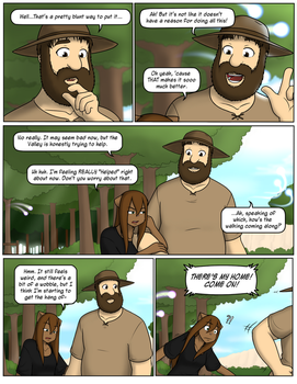 Tangent-Valley - Page 20 by Tangent-Valley