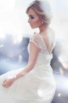 Marry me - House of Brides by solarie