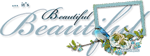 Its Beautiful By Kmygraphic-d83e9so by hemuex73