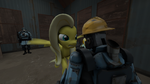 Preview Hope-Episode 138 (Screenshot N.2) by Stefano96