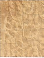 Paper Texture 4 by SPikEtheSWeDe
