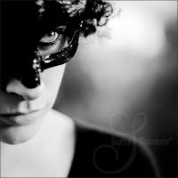 catwoman II by prismes