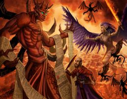 contract_devil_for_legendary_games_pathfinder_by_michaeljaecks-d7cctue.jpg