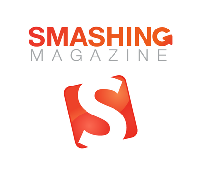 Smashing Magazine Logo by TrabzonSport