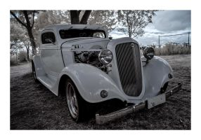 Chevy720 by vw1956