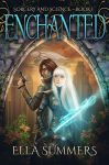 Enchanted by RebeccaFrank