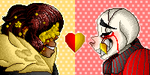Ff Frans Icons .:comm:. by Atomic52