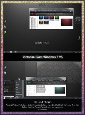 Victorian_Glass_7_VS_by_Deviantnoob.jpg
