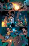 Technically Magi Page14 by Eddy-Swan-Colors
