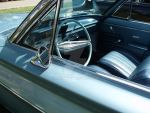 1962 Buick Special by aibrean