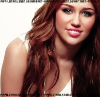 Miley02 by PippilotaNilsson