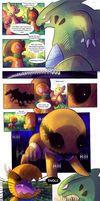 Mission 7 Past Page 2 by HERthatDRAWS