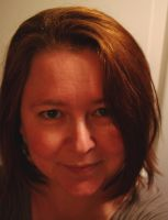 September Me 2010 by Tricia-Danby