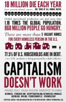 Capitalism Doesn't Work by ztk2006