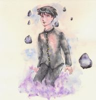 Mob by Toyona